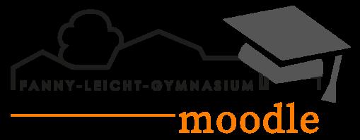 Fanny-Leicht-Gymnasium Moodle
